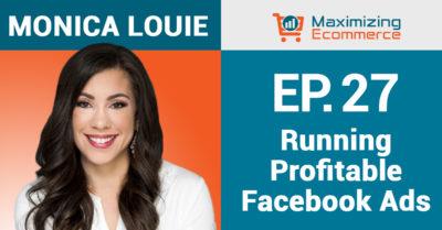 Monica Louie