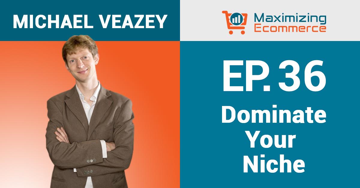 Michael Veazey